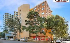 25/19-21A Keats Avenue, Rockdale NSW