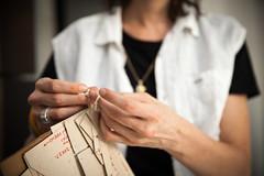 COMAS gleicebueno-9349 (gleicebueno) Tags: upcycling comas handmade mãos hands maker slowfashion mercadomanual redemanual manual