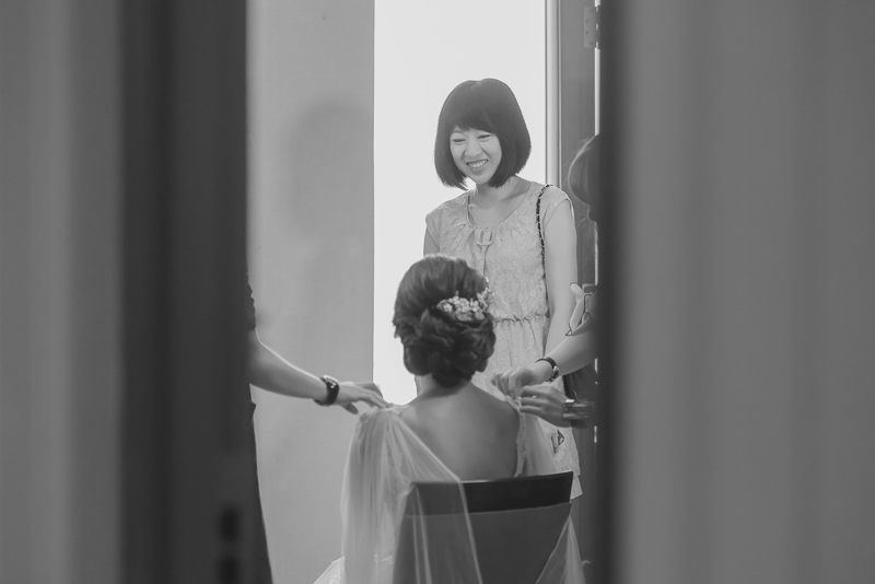 桃園翰品,桃園翰品婚攝,婚攝,Joyce王芯語,桃園婚攝,桃園翰品婚宴,MSC_0030