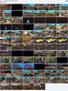 Let's Play  GTA Vice City Stories [PS2] [HD] - 10 - O, Brothel, Where Art Thou.mp4 (anjinska) Tags: vincentsgames ps2 images thumbnails letsplay