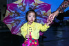 Cute little girl (-clicking-) Tags: streetphotography streetlife streetportrait girl umbrella rain rainyday vietnam children childhood childish childlike innocence innocent life dailylife