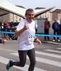 "Semi marathon de Bourg...comme chaque année! • <a style=""font-size:0.8em;"" href=""http://www.flickr.com/photos/76912876@N07/37509804171/"" target=""_blank"">View on Flickr</a>"
