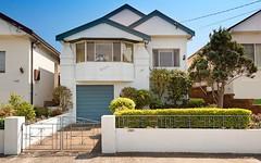 144 Eastern Avenue, Kingsford NSW