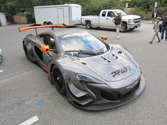IMG_3520 McLaren 650S GT3 (vancouverbyte) Tags: vancouver vancouverbc vancouvercity mclaren650sgt3