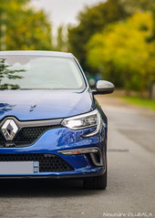 [Brenizer] Renault Megane IV GT (2017) (Alexandre D_) Tags: canon eos 70d availablelight vehicles vintage vintagelens vintageprime voiture vehicle wheel cars car automotive automobile auto autumn automne hautsdefrance heninbeaumont billymontigny brenizer brenizermethod bokeh bokehlicious bokehoftheday bokehrama smoothbokeh colors color colorful colour couleur blue renault renaultmegane renaultsport gt meganegt 2017 юпитер6 180mmf28 180mm jupiter6 russianlens soviet sovietlens russian french france nord pasdecalais face sportive renaultmeganeivgt megane4 meganeiv renaultgt sport light naturallight frenchcar frenchtouch primelens prime manuallens manual manualondigital manualfocusing manualexposure depthoffield dof shallowdof