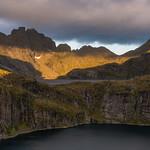 'Lofoten Dawn' - Norway thumbnail