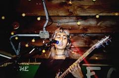 Zen Mother (tylersullivan618) Tags: zenmother band bandphotography thehideout chicago chicagophotographers chicagomusic chicagophotographer music musicians musician femalemusicians guitar guitarist experimental elomography lomo lomography lofi femalemusician lightleak pentax concert concertphotography live liveconcert livemusic show liveshow experimentalphotography photography photograph singer sing punk diy alternative alternativephotography altphotography tylersullivan tylersullivanphotography