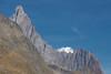 Aiguille Noire de Peuterey, Grandes Jorasses, Mont Rouge de Peuterey (Andrea Zille) Tags: courmayeur valledaosta italia it valveny altavalveny montebianco lavalveny vallidelmontebianco vallidelbianco
