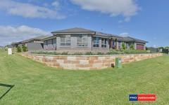 39 Warrah Drive, Tamworth NSW
