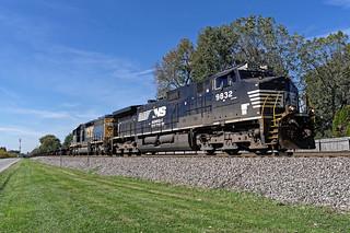 NS 61R