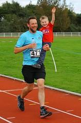0D2D8000 (Graham Ó Síodhacháin) Tags: givaudanashford10k ashford10k 10k 2017 race runners running athletics creativecommons