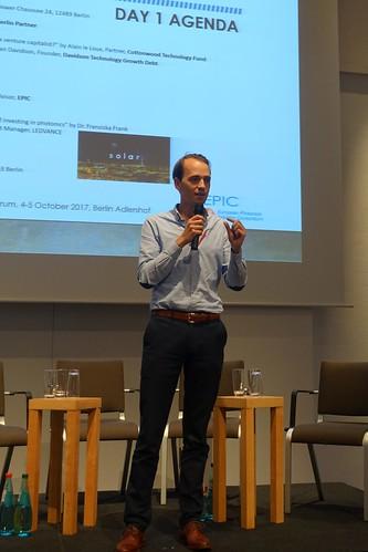 EPIC Venture Start Up Entrepreneurship Forum (66)
