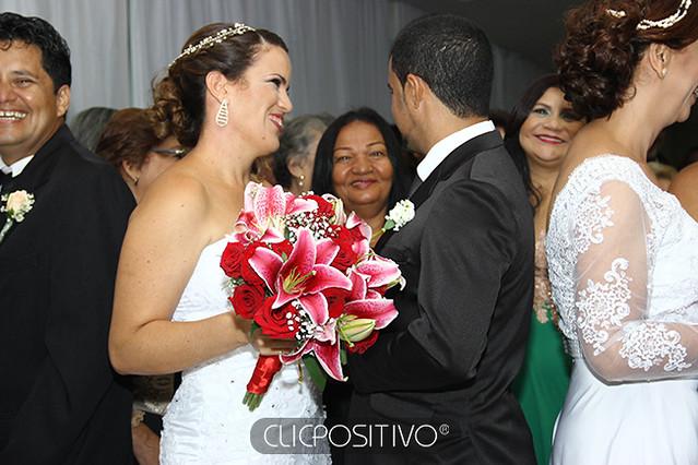 Casamento Coletivo (140)
