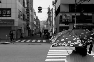 浅草 ASAKUSA