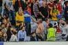 300_5036.jpg (KevinAirs) Tags: beer worldcupqualifier socceroos naked syria ©kevinairswwwkevinairscom bare australia belly kevinairs442 football fans soccer sport sydneyolympicpark newsouthwales au