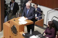 2017-10-10 Comparecencia Videgaray - Glosa V Informe (15)