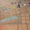 Hundertwasserhaus (brimidooley) Tags: hundertwasser hundertwasserhaus vienna vienne wien austria city citybreak travel tourism sight architecture europe eu österreich oostenrijk autriche オーストリア 오스트리아 австрия viedeň viena citybreakviena sightseeing bucketlist europa