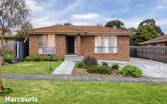40 Allied Drive, Carrum Downs VIC