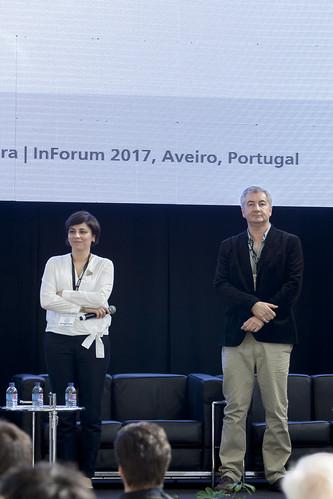 INForum 2017