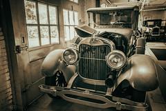 Larz Anderson Auto Museum (Brookline MA) (@CarShowShooter) Tags: geo:lat=4231052353 geo:lon=7113478884 geotagged jamaicaplain massachusetts unitedstates usa 15newtonstreetbrookline america'soldestautocollection america'soldestcarcollection andersoncarriagehouse auto autocollection automuseum automobile brookline brooklinemassachusetts car carcollection carmuseum classic classiccar coche commonwealth commonwealthofmassachusetts explore exploring greaterboston greaterbostonlandmark historicmuseum httplarzandersonorg indoor landmark larzanderson larzandersonautomuseum larzandersoncollection larzandersonpark larzandersonparkhistoricdistrict ma motorcars museum nationalhistoriclandmark nationalregisterofhistoricplaces newengland newenglandstate norfolkcounty northamerica northeasternusa old summer2017 theandersonmotorcars thecarriagehouseoflarzandersonautomuseum tourism touristattraction travel travelblogphoto travelphotography travelingadventures vehicle vintage vintagecars worldadventures worldtravel 1926lincoln7limousine