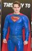 DSC_0380 (Randsom) Tags: newyorkcomiccon 2017 nyc convention october5 nycc comic book con costume newyorkcity october7 cosplay dccomics dc superhero superman supermanfamily justiceleague jla javits october6 superboy cute guy man boy brunet cape