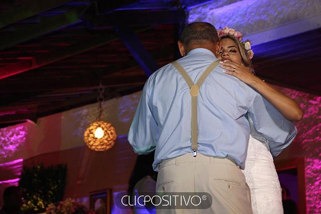 Camilla & Luiz Carlos (283)
