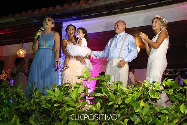 Camilla & Luiz Carlos (278)