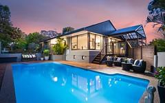 95 Woronora Crescent, Como NSW