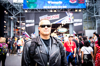 NYCC -312