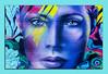 newtown street art (Greg Rohan) Tags: graffitiart graffiti graff face sydney newtown aerosolart paintedstreetwalls paintedstreetart streetart urbanart urbangraffiti urbanwalls urban artist artwork art arte d7200 2017
