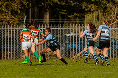 JK7D0302 (SRC Thor Gallery) Tags: 2017 sparta thor dames hookers rugby