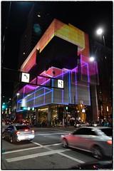 Blink Cincinnati 2017 (RKop) Tags: 1020nikkoraf‑pdx d500 cincinnati ohio raphaelkopanphotography urban art luminocity architecturalprojectionmapping nikon blink
