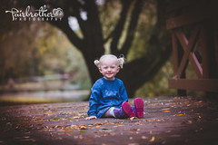 """Autumn Family Outdoor Shoot • <a style=""""font-size:0.8em;"""" href=""""http://www.flickr.com/photos/152570159@N02/37663815902/"""" target=""""_blank"""">View on Flickr</a>"""