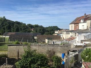 Saint Pol Sur Ternoise, France