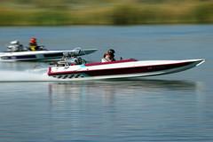 Boat 303 (VenturaMermaid) Tags: dragboatracing boat speed racing river parker arizona panning motion movement action