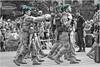 Desfile Militar celebrado en Madrid con motivo del 12 de Octubre (Josesonseca Fotos) Tags: españa sonseca desfile militar ejercito español 12octubre soldados defensa spain