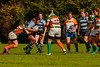 JK7D0653 (SRC Thor Gallery) Tags: 2017 sparta thor dames hookers rugby