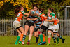 JK7D1032 (SRC Thor Gallery) Tags: 2017 sparta thor dames hookers rugby