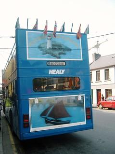 Healy Tours - 85G2349 - Irish-Indys20060034