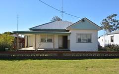 40 Gordon Ave, Cessnock NSW