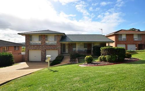 8 Emily Avenue, Port Macquarie NSW