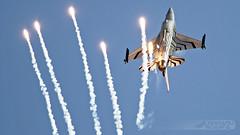 SABCA F-16AM Block 20 MLU FA-123 BeAF | Sainte-Maxime FFWM 2017 (Horatiu Goanta Aviation Photography) Tags: lockheed lockheedmartin generaldynamics f16 fightingfalcon f16fightingfalcon viper f16viper multirolefighter fighterbomber strikefighter supersonic combat fighter jet jetengine turbine turbofan turbojet military militaryaviation aviation aerospace fighterjet jetfighter fastjet sabca f16a f16am mlu f16mlu singleseater midlifeupdate belgium belgianairforce beaf solodisplay airplane aeroplane plane aircraft flight wings aerobatics airshow internationalairshow freeflightworldmasters ffwm ffwmsm17 saintemaxime flugschau horatiu goanta horatiugoanta speciallivery specialpaint specialcolours specialcolors specialcolor sonderlackierung planespotting planespotter warplane warplanes afterburner reheat burner strikeaircraft
