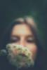 342/365 (yanakv) Tags: 50mmf18stm 50mm yo yanitophotography me 365days 365dias eos1200d 365 eos airelibre desenfocado flower flores enelbosque canon canoneos1200d chica girl