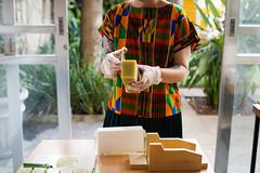 IMG_0125 (gleicebueno) Tags: savon sabonsabon sabon sabão artesanal feitoamão handmade natural manual redemanual mercadomanual cosmetologia cosmetic maker