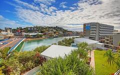 501/2 Dibbs Street, South Townsville QLD