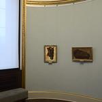 Alte-Nationalgalerie_e-m10_101A142246 thumbnail
