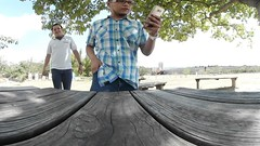 Video 360 Prueba Drone  Parque Bicentenario El Salvador (360 El Salvador) Tags: claro digicel movistar tecnologia youtube