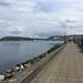 12.3 Puerto Montt en Coyhaique-3