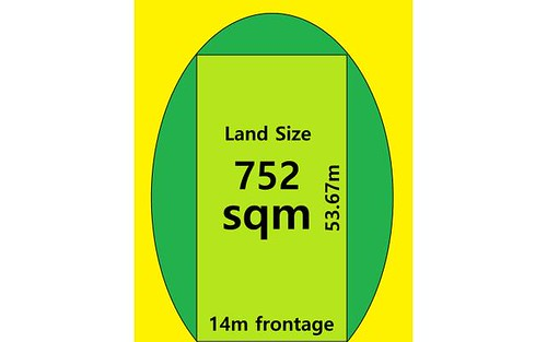 85 Vaughan St, Lidcombe NSW 2141