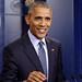 Obama afirma que boa relação entre EUA e Rússia é de interesse mundial